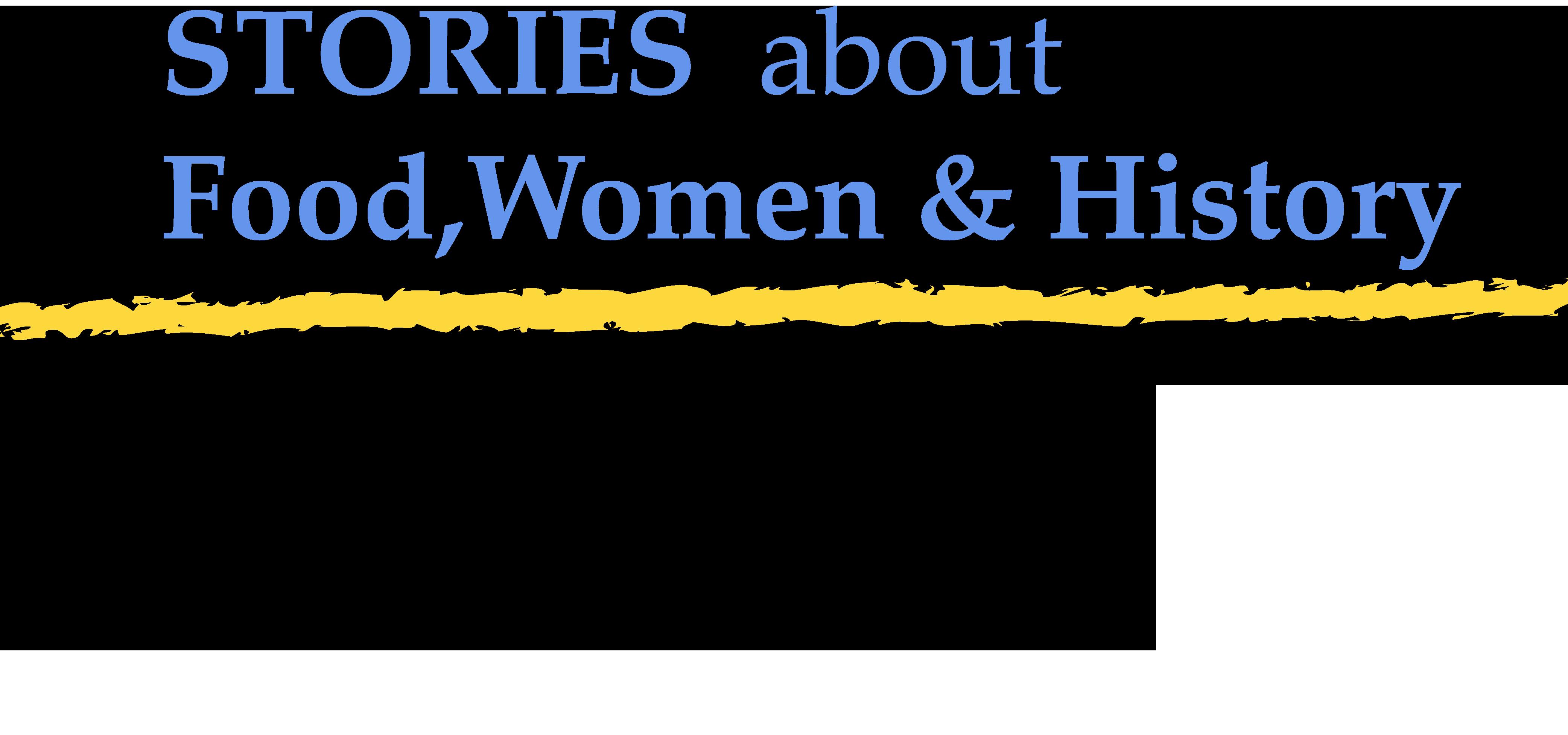 Three Daughters Stories Food, Women, History, TV & Web Series, Documentaries