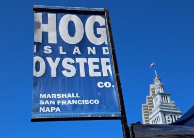 Hog Island Oyster 3